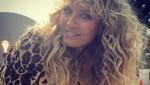 Heidi Klum (Bild: instagram.com/heidiklum)