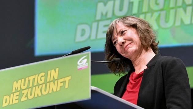 Die Grünen wollen Migranten bei gleicher Qualifikation für stadtnahe Jobs bevorzugen. (Bild: APA/BARBARA GINDL)