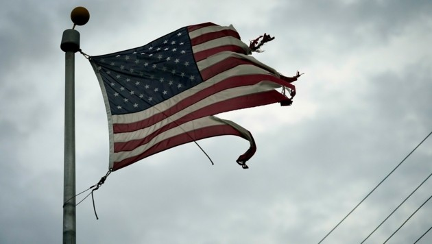 (Bild: AP Photo/Eric Gay)