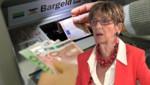 (Bild: krone.tv, APA/Barbara Gindl, Krone KREATIV)