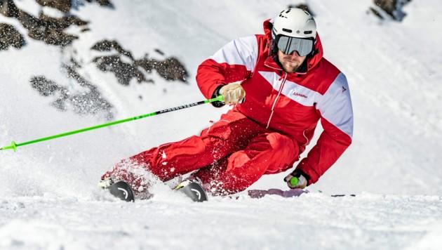 (Bild: Österreichischer Skischulverband)