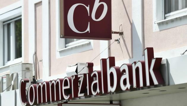 In der Causa Commerzialbank Mattersburg hat die Opposition am Montag einen Antrag auf die Einsetzung eines U-Ausschusses eingebracht.