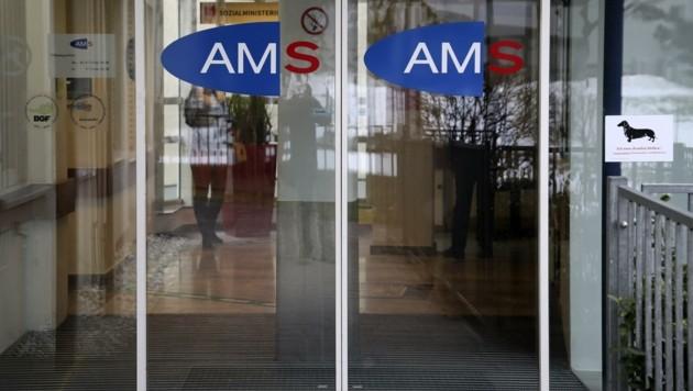 Das AMS Salzburg erwartet im Herbst wieder einen großen Anstieg bei der Arbeitslosigkeit.