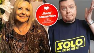 (Bild: zVg, Kronen Zeitung, Krone KREATIV)