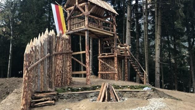 (Bild: Gemeinde Mühldorf)