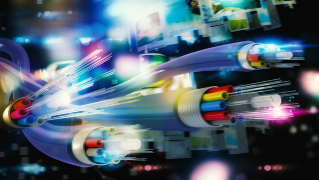 (Bild: ©alphaspirit - stock.adobe.com)