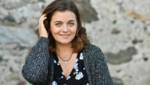 Ronja Forcher (Bild: Kerstin Joensson / dpa Picture Alliance / picturedesk.com)