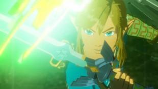 (Bild: Nintendo)