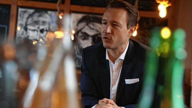 (Bild: Jöchl Martin)