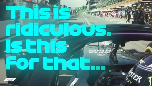 (Bild: formula1.com)