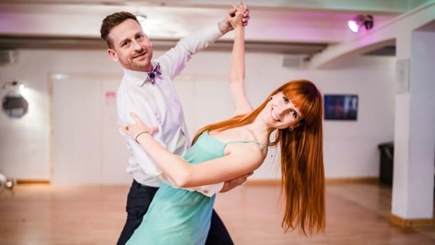 (Bild: Verband steirischer Tanzlehrer)