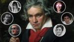 (Bild: Beethoven-Haus Bonn, Kroon, AFP, Krone KREATIV)