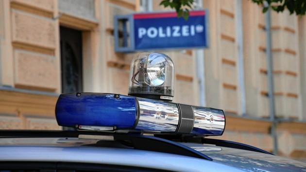 Symbolbild (Bild: Jürgen Radspieler)