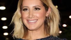 Ashley Tisdale (Bild: www.PPS.at)