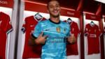 (Bild: Facebook.com/Liverpool FC)