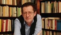 (Bild: Jürgen Radspieler)