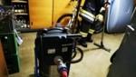 (Bild: Freiwillige Feuerwehr Stein im Jauntal)