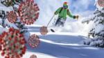 (Bild: stock.adobe.com, Krone KREATIV)