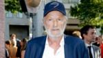 Michael Gwisdek (Bild: Wenzel, Georg / Action Press / picturedesk.com)