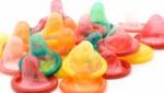 Symbolbild (Bild: dinostock/stock.adobe.com)
