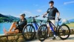 Erstmals findet heuer der E-Bike Cup am Wörthersee statt. Weitere Destinationen, verteilt auf ganz Österreich, sind bereits in Planung. (Bild: Wallner Hannes)
