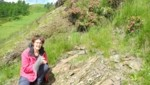 (Bild: zvg/Geopark Karnische Alpen)