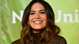 Mandy Moore (Bild: 2020 Getty Images)