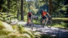 (Bild: Steiermark Tourismus/Tom Lamm)