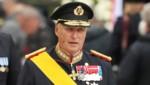 Norwegens König Harald (Bild: AP)