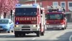 (Bild: Feuerwehr Wolfsberg)