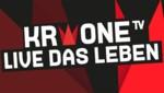 krone.tv push kronetv (Bild: kronetv)