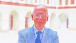Peter Filzmaier: ein Politikwissenschafter durch und durch - er lehrt an der Donau-Universität Krems und ist vielen vor allem für seine genauen Analysen und seinen Witz bekannt. (Bild: Sepp Pail)