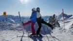 Vor dem Beginn der Wintersaison in Tirol gibt es noch jede Menge Fragezeichen, die die Gäste vom Kommen abhalten könnten. (Bild: ZOOM.TIROL)