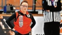 Rätselraten bei Österreichs Stocksport-Assen um Mehrfach-Weltmeisterin Simone Steiner, wo die EM 2021 stattfindet. (Bild: GEPA pictures)