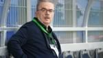 Woher hatte Martin Pucher sein Geld? Unter anderem habe er über Jahre erfolgreich Toto gespielt, sagte der Ex-Boss des SV Mattersburg und der Bundesliga in seiner Vernehmung. (Bild: GEPA Pictures/Walter Luger)