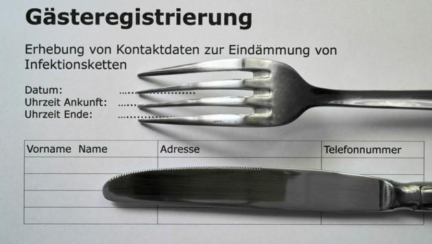 Symbolbild (Bild: ©Heiko Küverling - stock.adobe.com)