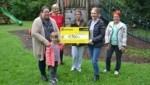 Im Juni veranstaltete die Mutter eine Mahnwache für ihre tödlich verunglückte Tochter. (Bild: Koch Peterbauer)