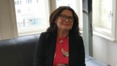 Elisabeth Scheucher-Pichler (links) mit ihrer Präsidentin Ingrid Korosec. (Bild: Österreichischer Seniorenbund)