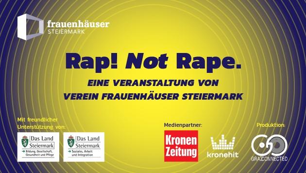 (Bild: Frauenhäuser Steiermark)