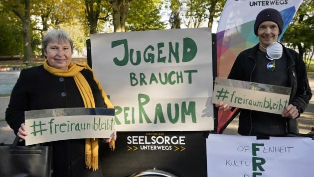 (Bild: Wenzel Gerhard)