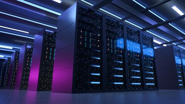 """Mit """"Regtech""""-Lösungen könnten Transaktionen etwa automatisiert auf Betrugshinweise geprüft werden. (Bild: ©Shuo - stock.adobe.com)"""