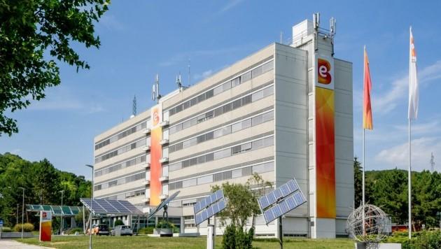 (Bild: Energie Burgenland)