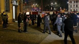 (Bild: twitter.com/PolizeiBerlin)
