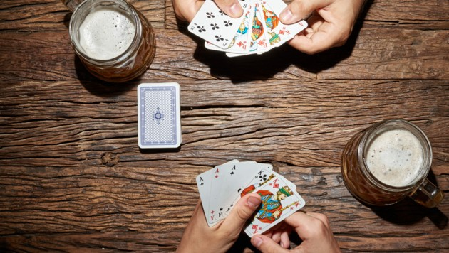 (Bild: ©Thomas Söllner - stock.adobe.com (Symbolbild))