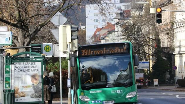 (Bild: Jauschowetz Christian)