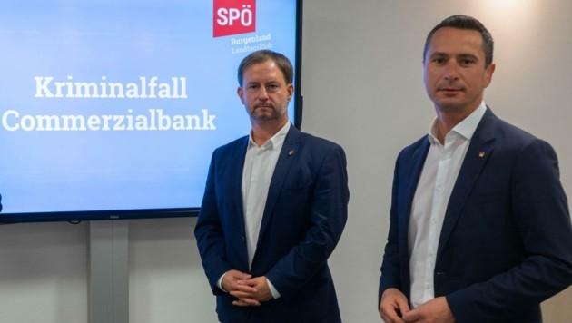 (Bild: SPÖ Klub)