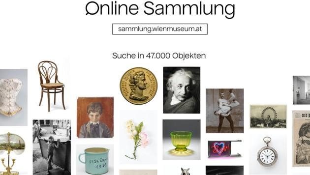 (Bild: wienmuseum.at)