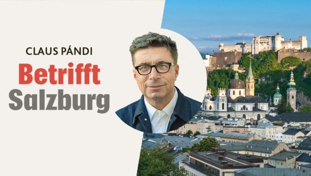 (Bild: Tourismus Salzburg)