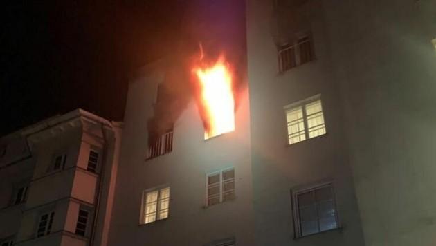 (Bild: Stadt Wien/Feuerwehr)