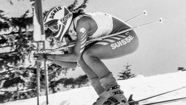 (Bild: Swiss-Ski.ch)